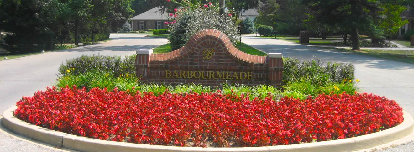 Home - Barbourmeade Ky