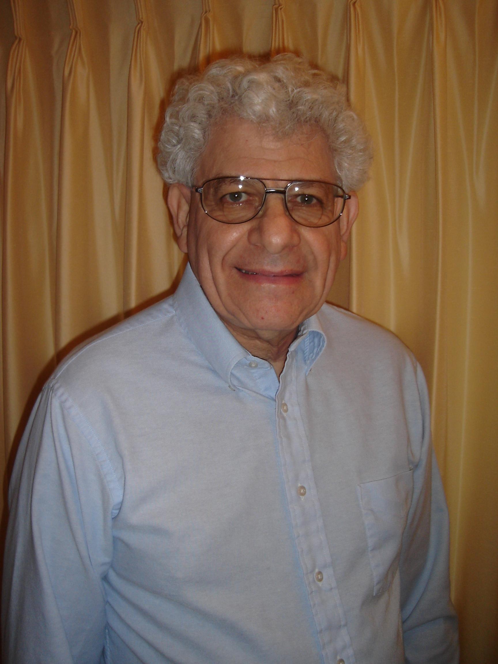 Dan Streit